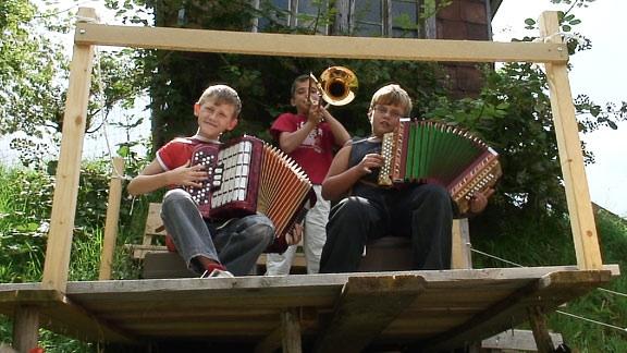 ueberland.diekindervomnapf Filmtipp: Die Kinder vom Napf