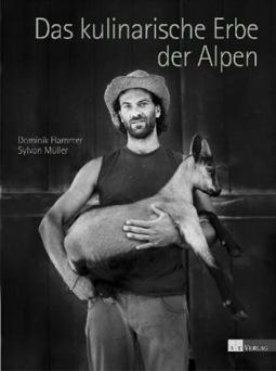 ueberland.das-kulinarische-erbe-der-alpen