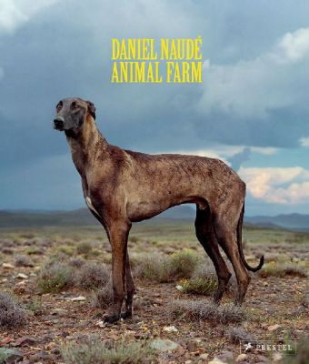 ueberland.animal.farm.cover