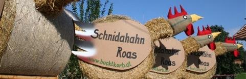 ueberland.schnidahahn