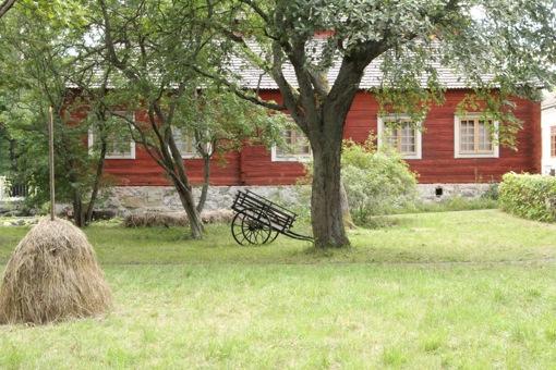 1.ueberland.skansen
