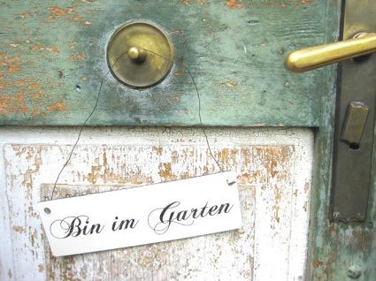 ueberland.Garten