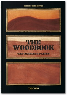 ueberland.cover.woodbook