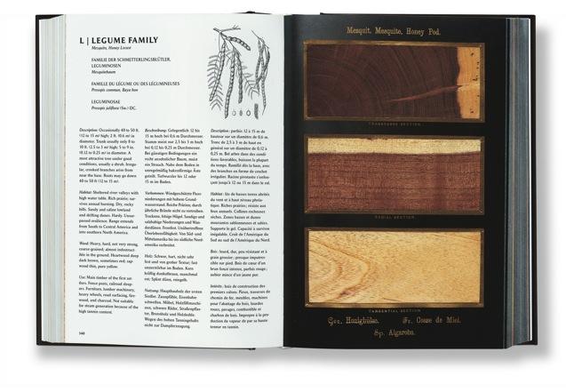 ueberland.woodbook