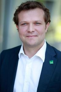Andreas Schwarzinger_(c) weinfranz