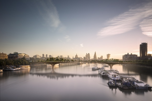 GardenBridge_CREDIT_Arup