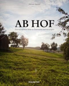 Ab Hof
