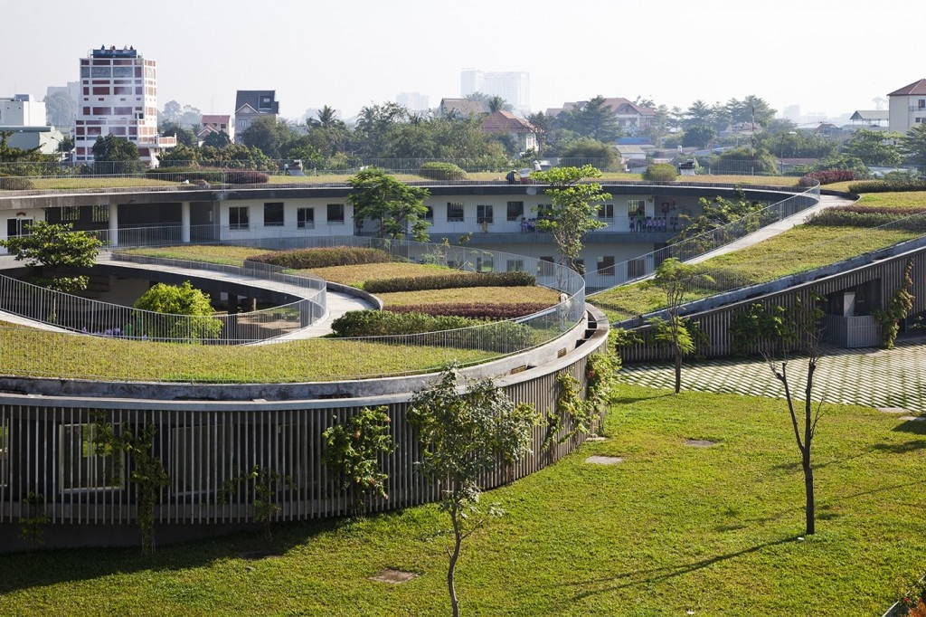 11_green_roof