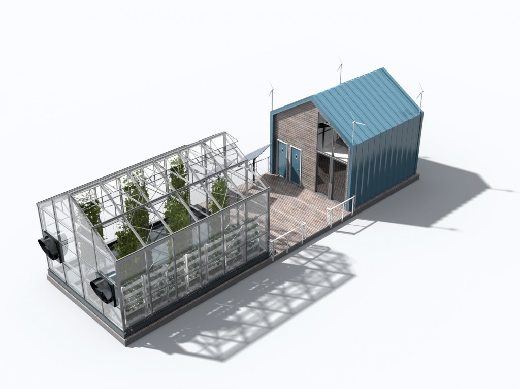 Eco Barge (3)