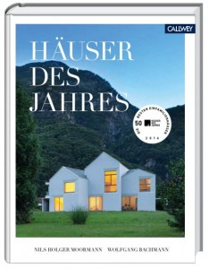 haeuser-des-jahres-2016-architekturbuch-442x566