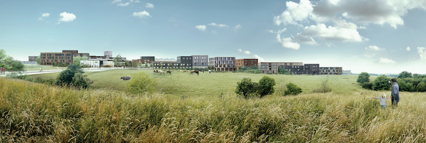 AgroFoodPark_Rendering3_Courtesy William McDonough + Partners