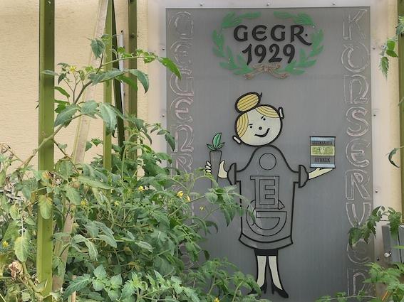Wiener Stadtbauernhof Gegenbauer