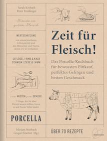 Zeit-für-Fleisch-Kochbuch