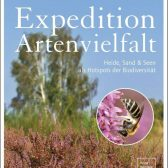 Expedition-Artenvielfalt-Cover