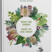 Urbane Landwirtschaft Cover