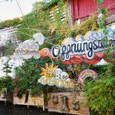 Ein Reiseführer durch die urbane Landwirtschaft