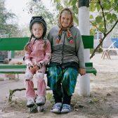 ueber-leben-am-land-Anatoliy_Babiychuk