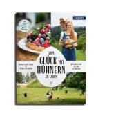 Huehner-Cover-