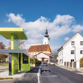 Gemeinde mit Zukunft: Trofaiach