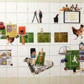 Vienna-Design-Week-Egg-to-go-Plakat