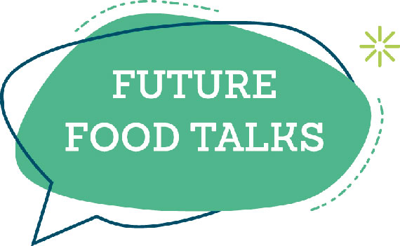 3. über_Land Future Food-Talk