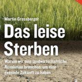Das-leise-Sterben-Martin-Grassberger
