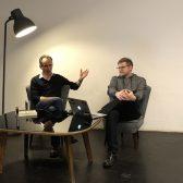 Nachlese: Zweiter über_Land-Future Food-Talk