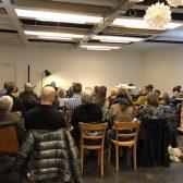 zweiter-ueber-land-future-food-talk-publikum