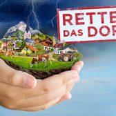 Rettet-das-Dorf-Cover