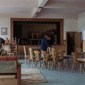 Rettet-das-Dorf-Wirtshaus
