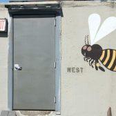 Zum Weltbienentag: Inspiration Biene