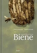 Weltbienentag-Inspiration-Biene-Cover