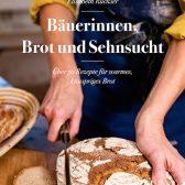 Bäuerinne-Brot-und-Sehnsucht-Cover