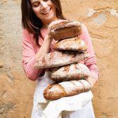 Bäuerinnen-Brot-und-Sehnsucht-Porträt-Ruckser
