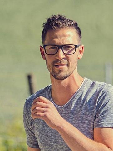 Philipp Rieger