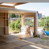 Nachhaltige-Architektur-fuer-Urban-Gardener-Neumarx-Umbau-1