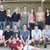 Nachhaltige-Architektur-fuer-Urban-Gardener-Team