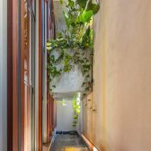 welcome-to-the-jungle-house-c-plus-c-architects-workshop-aquaponic-system