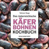 Neues Käferbohnen Kochbuch