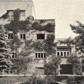 Gartenfassade-der-Villa-Scheu-Foto-um-1930_Abb22_S.-39_c-Archiv-Eva-Berger